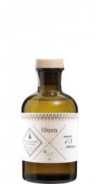 Distillerie De Paris Rhum Ambre