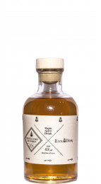 Distillerie De Paris Maple Botanical Spirit Drink