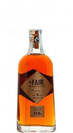 Fair 8 Y.O. Rum