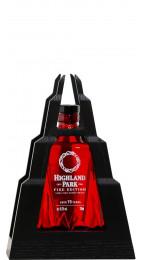 Highland Park Fire 15 Y.O. Single Malt Whisky