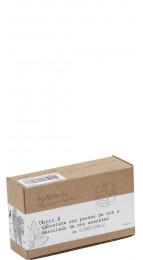 Corallo Ubric 2 Con Uva Passa E Distillato Moscato Bianco Fior D' Arancia