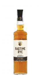 Ny Distilling 3 Y.O. Co Ragtime Rye Whiskey