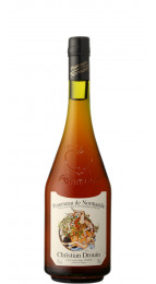 Drouin Pommeau De Normandie Calvados