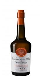 Drouin Pays D'Auge Vsop Calvados