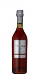 Tesseron X.O Perfection Lot 53 Cognac