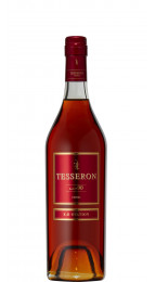 Tesseron X.O Ovation Lot 90 Cognac