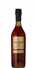 Tesseron X.O Exception Lot 29 Cognac