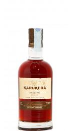 Karukera Expression 2008 Rhum Agricole