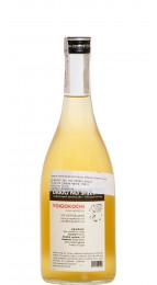 Terada Honke Daigo No Shizuku - Medieval Organic Sake