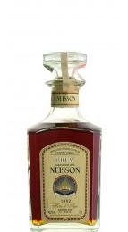 Neisson Hors D'Age Millesime 1992 Rhum Agricole