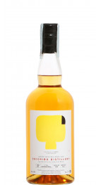 Chichibu 2009 Single Cask Single Malt Whisky