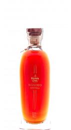 Havana Club Maximo Rum