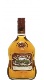 Appleton VX Traditional Rum