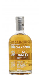 Bruichladdich Laddie Islay Barley Single Malt Scotch Whisky