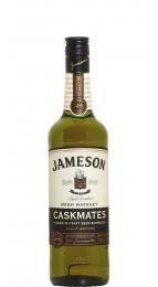 Jameson Caskmates Blended Irish Whiskey