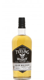 Teeling Stout Cask Blended Irish Whiskey