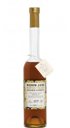 Widow Jane 4 Y.O. Wapsie Valley Burbon Whiskey