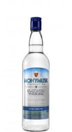 Monymusk Platinum White Single Blended Rum