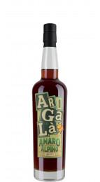 Argala Alpine Bitter
