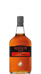 Neisson X.O. Full Proof Rhum Agricole