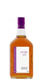 Neisson Profil 105 Rhum Agricole
