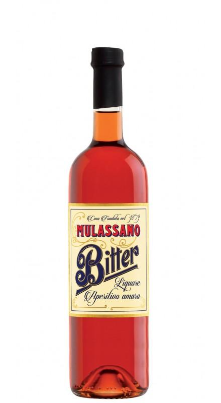Mulassano Bitter