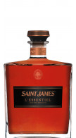Saint James Essentiel Rhum Agricole