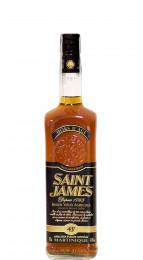 Saint James Hors d'Age Rhum Agricole