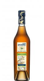 Savanna 5 Y.O. Finish Calvados Rhum Agricole