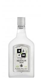 Neisson Blanc Conversion Bio Rhum Agricole