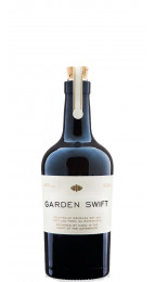 Garden Swift Dry Gin