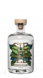 Siegfried Wonderleaf Gin