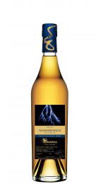 Savanna Thunderstruck 14 Y.O. 2004