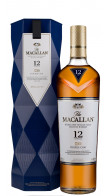 The Macallan 12 Y.O. Double Cask (Gift Box)