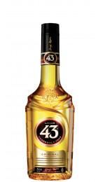 Licor 43 Liquore