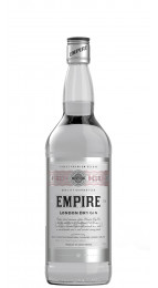 Empire Gin