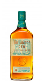 Tullamore Dew XO Irish Blended Whisky