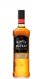 Whyte & Mackay Blended Scotch