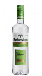 Moskovskaya 100 Cl 38%