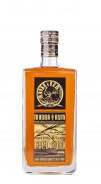 Mhoba American Oak