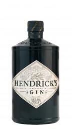 Hendrick's Gin Classico