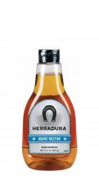 Herradura Reposado Tequila
