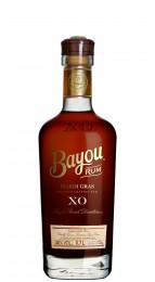 Bayou XO