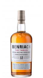 Benriach 12 Y.O.