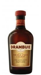 Drambuie Liquore 70 cl