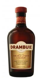 Drambuie Liquore 100 cl