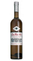 La Fée XS Française Liquore Assenzio