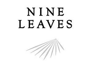 Nine Leaves