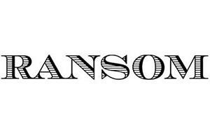 Ransom Spirits