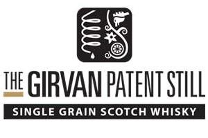 Girvan Patent Still